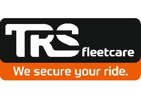 TRS-Fleetcare DOTTIGNIES